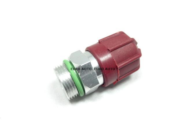 BMW / エアコン バルブ (R134A) / 64509177577 / SanTech