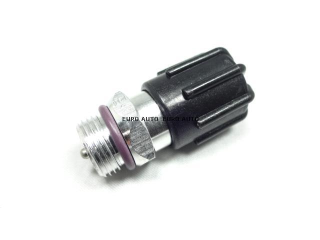 BMW / バルブ インサート インテーク ライン (R134A) / 64509177579 / ACM