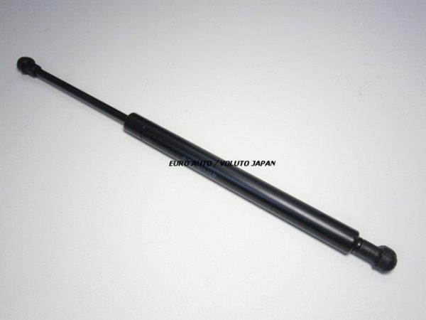 画像1: BMW (E46) / トランクダンパー / 51248227895 / Stabilus(OEM) (1)