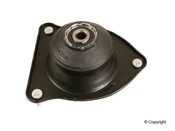 画像1: BMW MINI (R50 R52 R53)/ フロントアッパーマウント / 31306778833 / MEYLE (1)