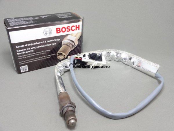 画像1: VOLVO (S80) / O2センサー ラムダセンサー / 8631643 / BOSCH (1)