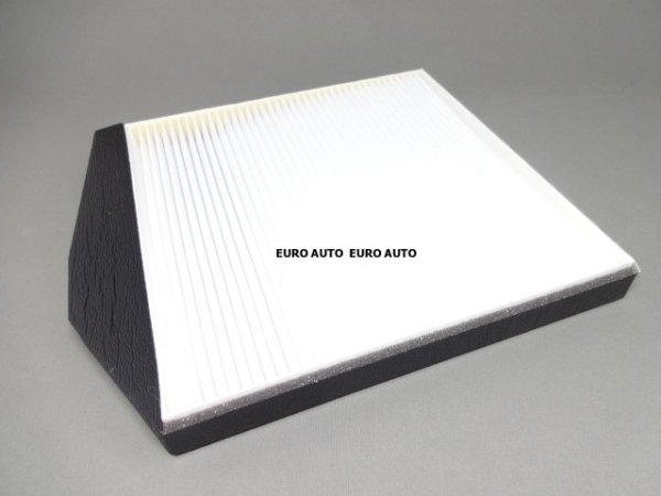 画像1: VOLVO (V70 XC90) / エアコンフィルター 右ハンドル用 / 30630753・9204627 / MANN (1)