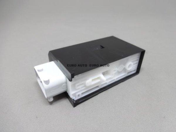 画像1: BMW (E38 E39) / ドアロックアクチュエーター / 67118352165 / VDO (OEM) (1)