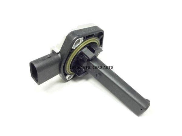 画像1: BMW / エンジンオイルレベルセンサー / 12617501786 / HELLA(OEM) (1)