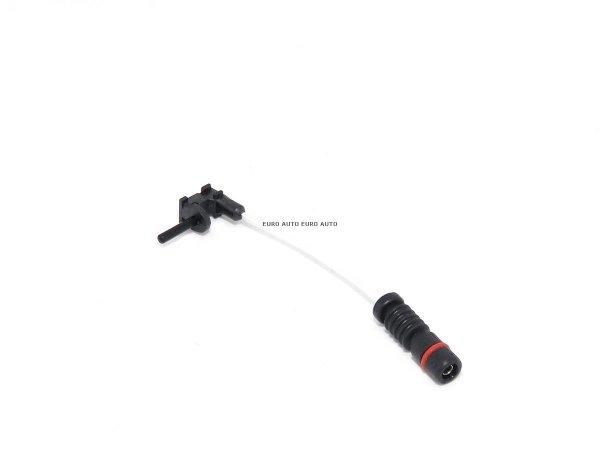 画像1: ベンツ / ブレーキパッドセンサー(ディスクパッドセンサー) / 1405401217 / LPR (1)