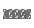 "Audi"">                                  <span class="