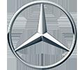 "Benz"">                                  <span class="