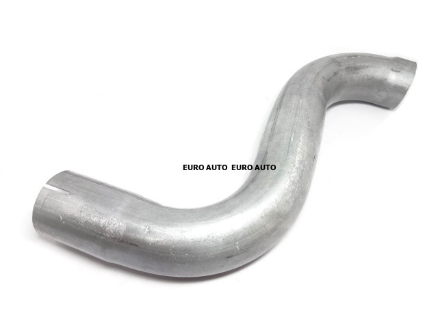 Volvo 740 760 940 Exhaust Tail Pipe Starla 1378247