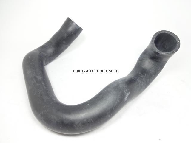 URO Parts 11531287651 Coolant Hose